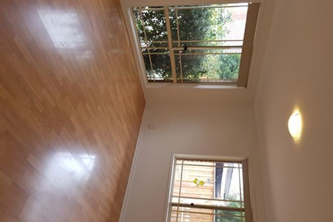 Picture of 24 Hemsworth, NORTHMEAD NSW 2152