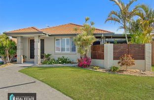 Picture of 1/15/1/15 Eagle Pl, Lake Cathie NSW 2445