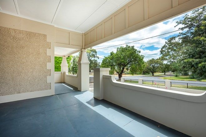 Picture of 14 Cainbil Street, GULGONG NSW 2852