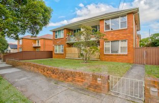 8/26  Yerrick Road, Lakemba NSW 2195