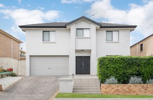 Picture of 6 Chappel Ave, Green Valley NSW 2168