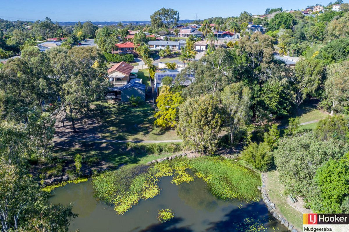 3 Garvie Place, Highland Park QLD 4211, Image 0