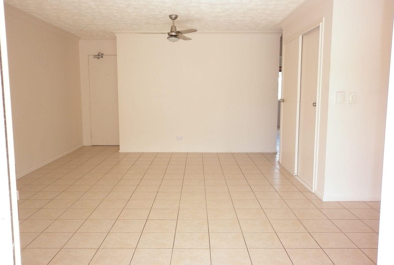 20/54-56 Dutton Street, Coolangatta QLD 4225, Image 2