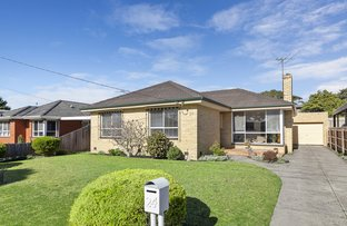 Picture of 24 Albany  Crescent, Aspendale VIC 3195