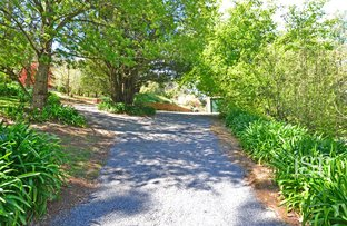Picture of Mount Murray NSW 2577