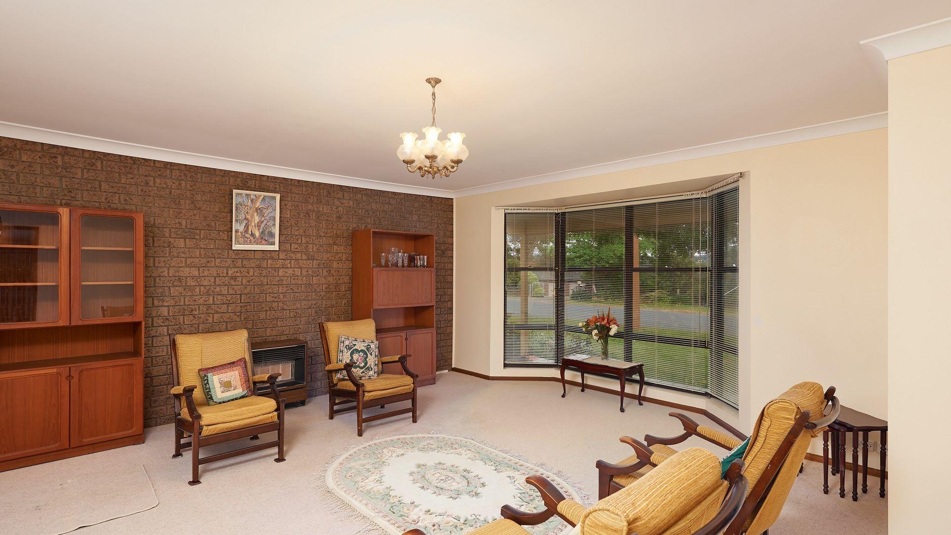 7 Vanda Street, Lake Albert NSW 2650, Image 1