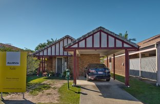 27 Lilly Pilly Crescent, Fitzgibbon QLD 4018