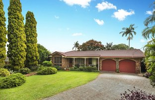 Picture of 1 Parkview Circle, Alstonville NSW 2477
