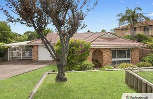 Picture of 5 Rosewall Drive, Menai NSW 2234