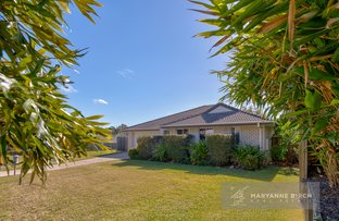 Picture of 31 Uluru Place, Forest Lake QLD 4078