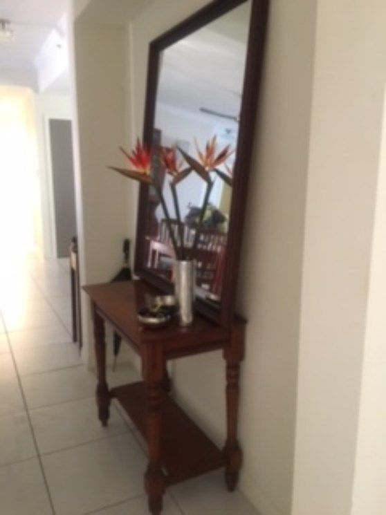 151 Strurt Street, Townsville City QLD 4810, Image 2