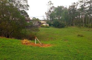 Picture of 59 Grant Crescent, Wondai QLD 4606