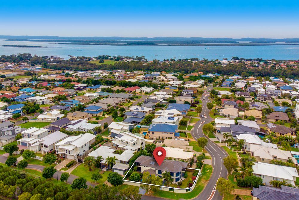 23 Bedarra Street, Redland Bay QLD 4165, Image 1