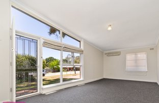 Picture of 32b Strickland Street, Mount Claremont WA 6010