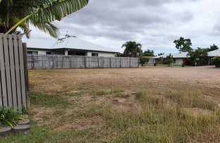 Picture of 2 RIVERSTONE COURT, Mount Louisa QLD 4814