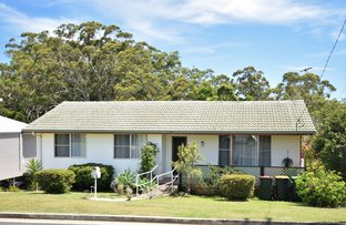Picture of 60 Nelson St, Nambucca Heads NSW 2448