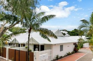 Picture of 10/26-28 Oliva St, Palm Cove QLD 4879