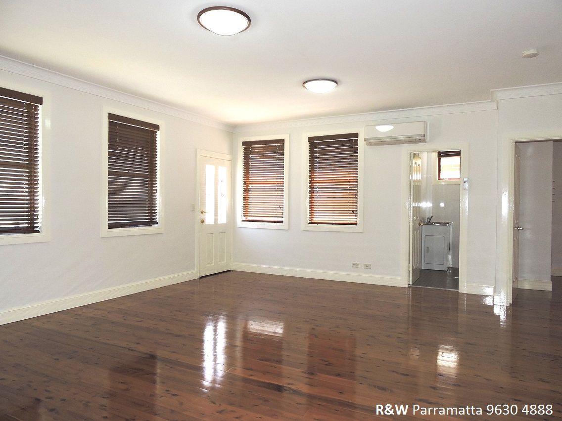 2A Jubilee Lane, Parramatta NSW 2150, Image 0