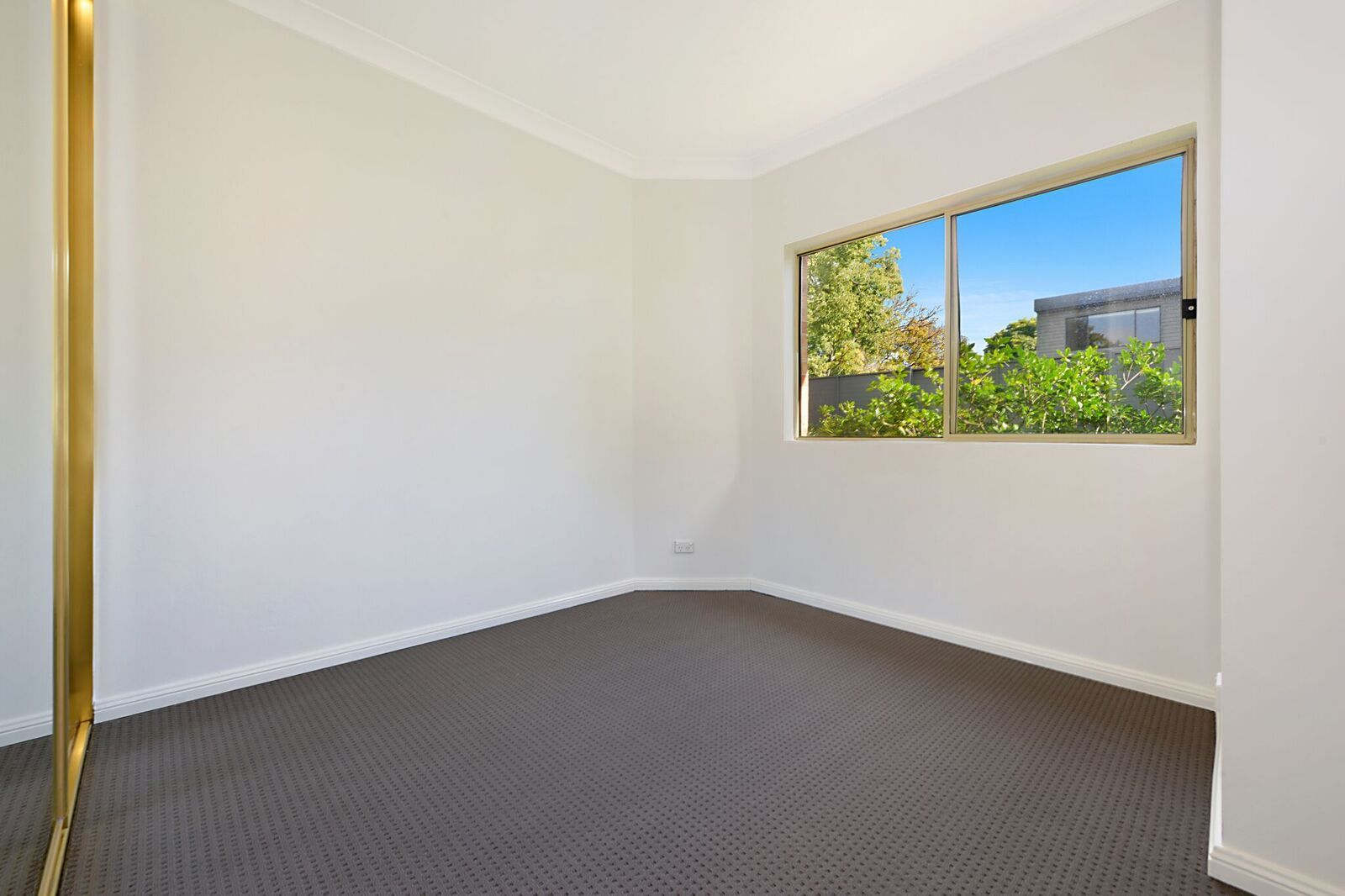 2/62 Bennett St, West Ryde NSW 2114, Image 1
