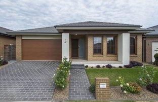 Picture of 5 Nottingham Street, Jordan Springs NSW 2747