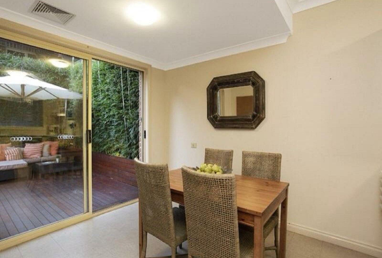 9/20 Benelong Street, Seaforth NSW 2092, Image 2