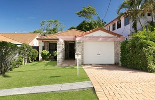 26 White Street, Everton Park QLD 4053