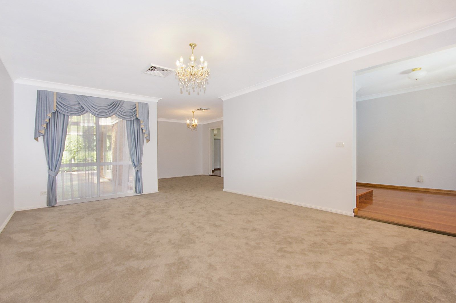 3 Darlington Drive, Cherrybrook NSW 2126, Image 1