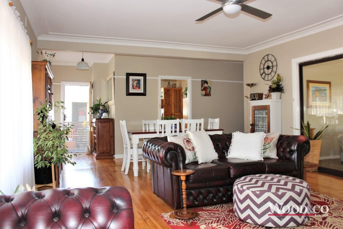 1417 Murray Valley Highway, Beverford VIC 3590, Image 1