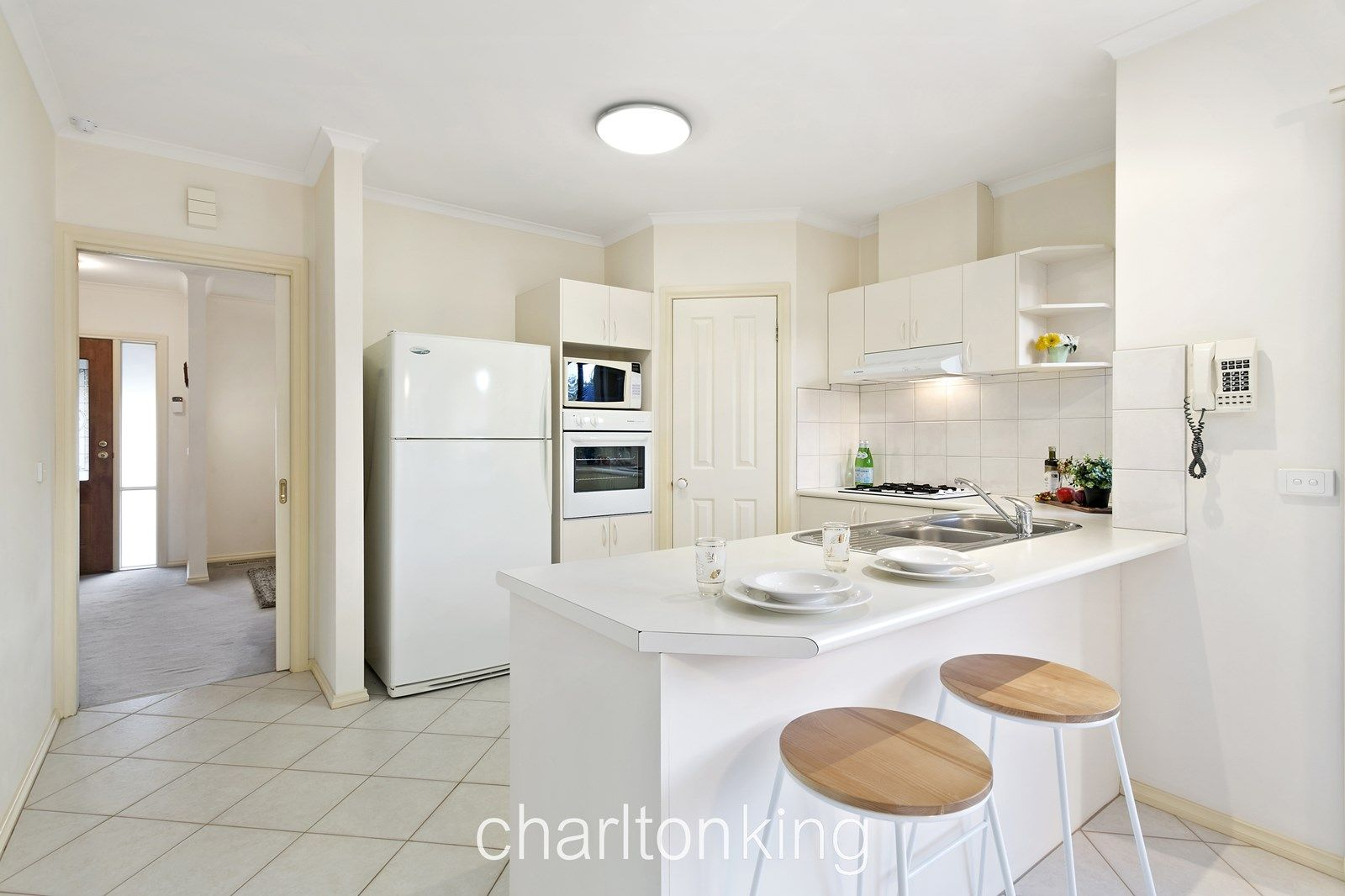 5A Farm Road, Cheltenham VIC 3192, Image 1