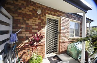 10/56  Biggs Avenue , Beachmere QLD 4510