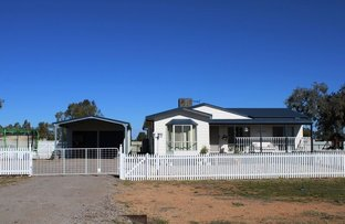 Picture of 10 Castlereagh, Bourke NSW 2840