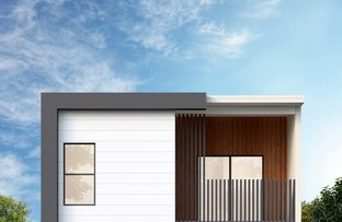 Picture of Lot/3534 Bradley Cres, Baringa QLD 4551