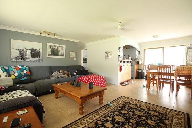 Picture of 110 Haydon Street, MURRURUNDI NSW 2338
