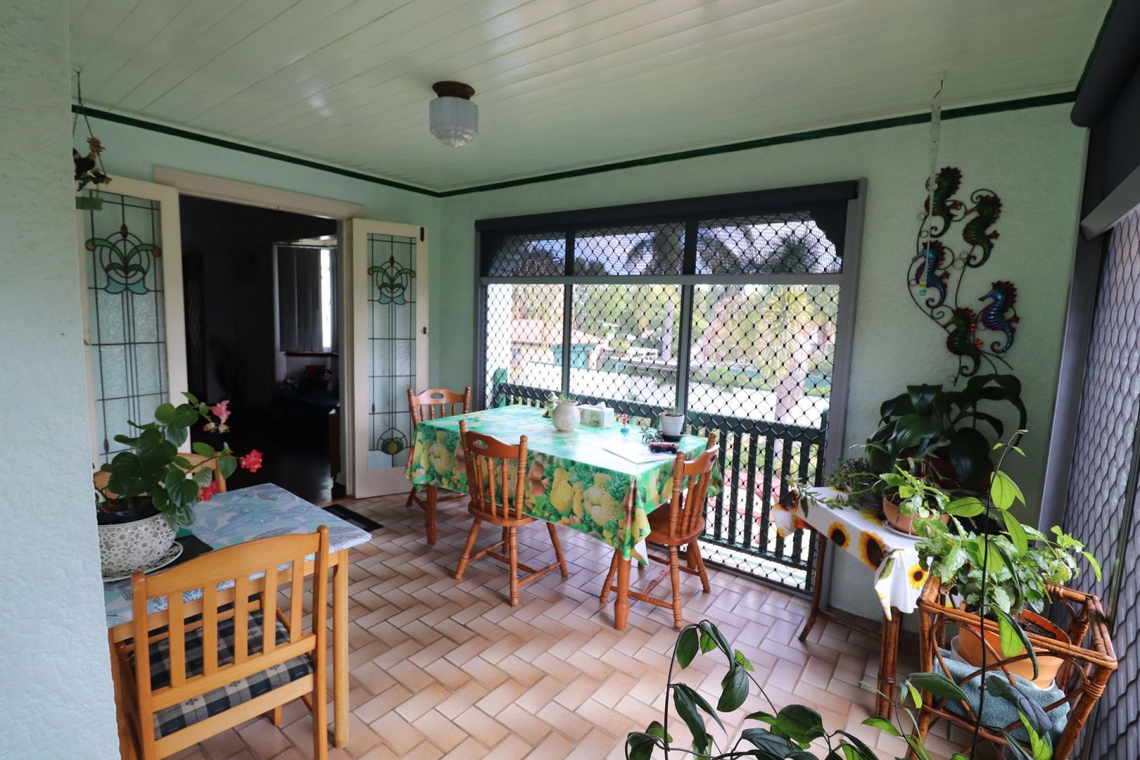 53 Stephens Street West, Murgon QLD 4605, Image 2