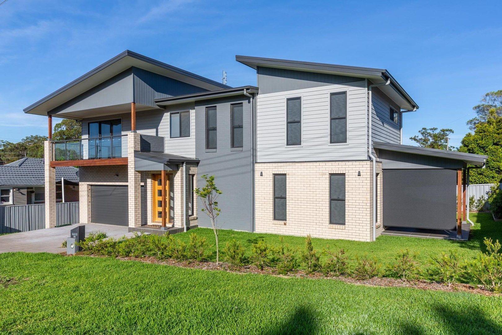 50 Northview Street, Rathmines NSW 2283, Image 1