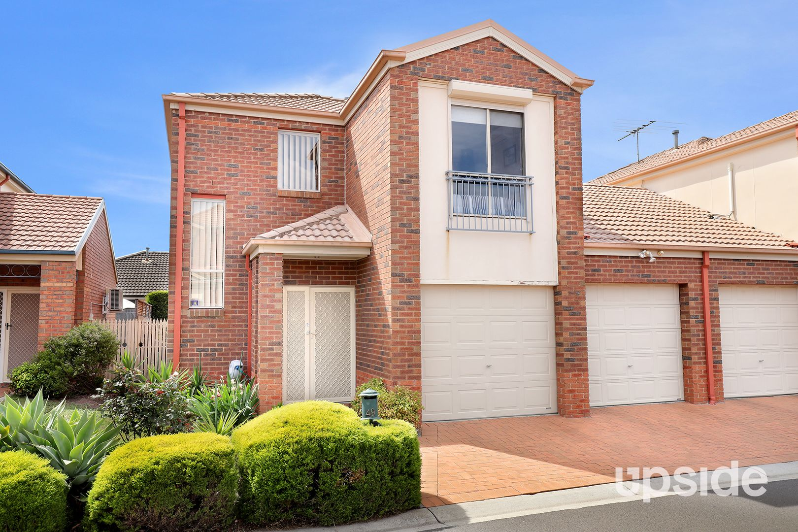 49 The Glades, Taylors Hill VIC 3037, Image 0
