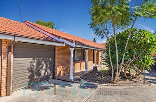 Picture of 3/80 First Avenue, Belfield NSW 2191