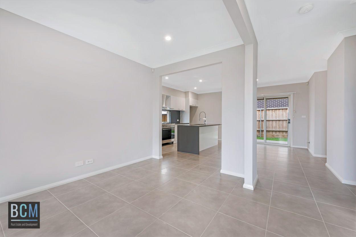 1b Perrett Street, Schofields NSW 2762, Image 2