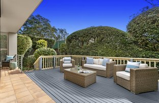 Picture of 6/23-25 Eastern Valley Way, Northbridge NSW 2063