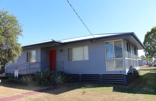 Picture of 3 May Street, Millmerran QLD 4357