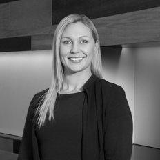 Kristen Jones, Sales Consultant