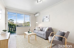 8/38 Alder Street, Caulfield South VIC 3162
