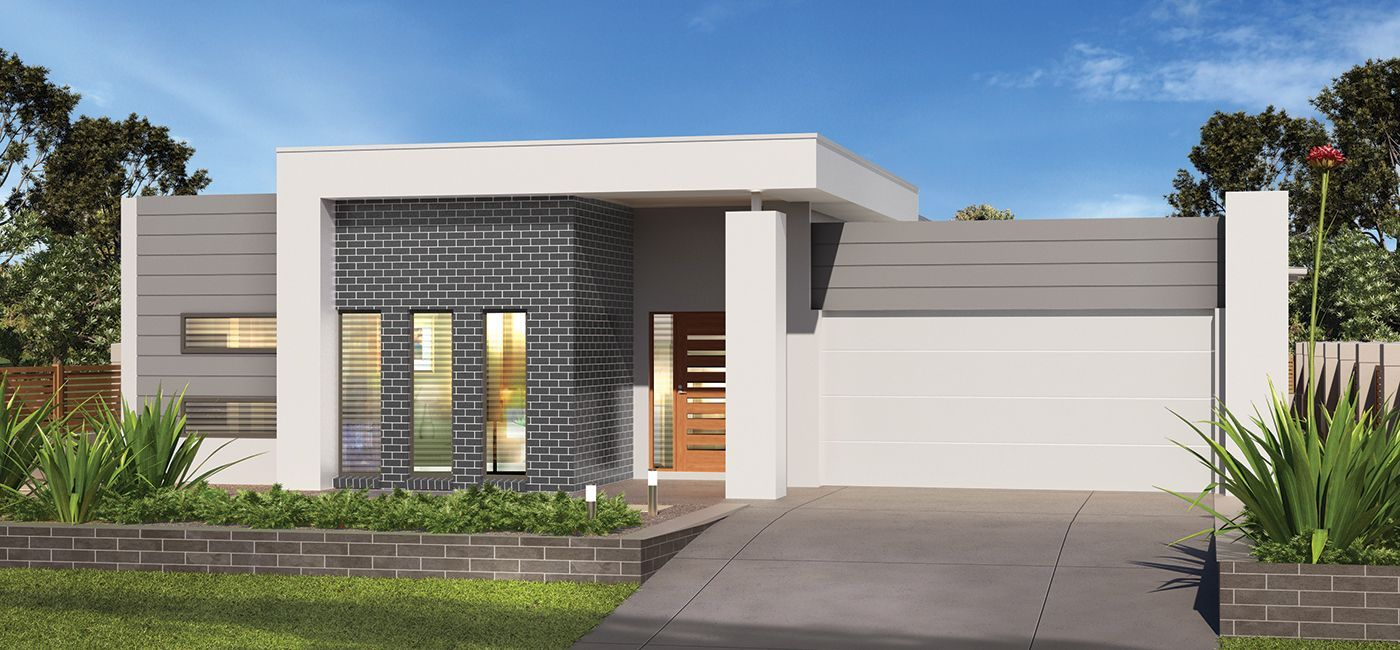 506 Puccini Place, Port Macquarie NSW 2444, Image 0