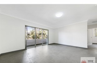 Picture of 5/52 - 54 Birmingham Street, Merrylands NSW 2160