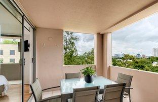 Picture of 9/153 Lambert Street, Kangaroo Point QLD 4169