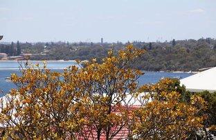 East Fremantle WA 6158