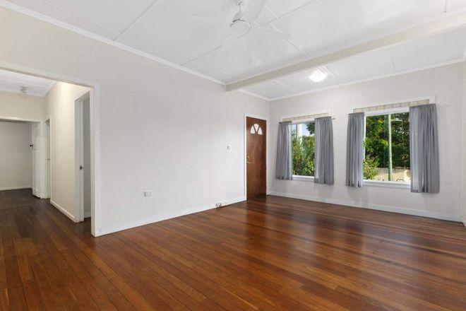 Picture of 34 Bowen Terrace, THE RANGE QLD 4700