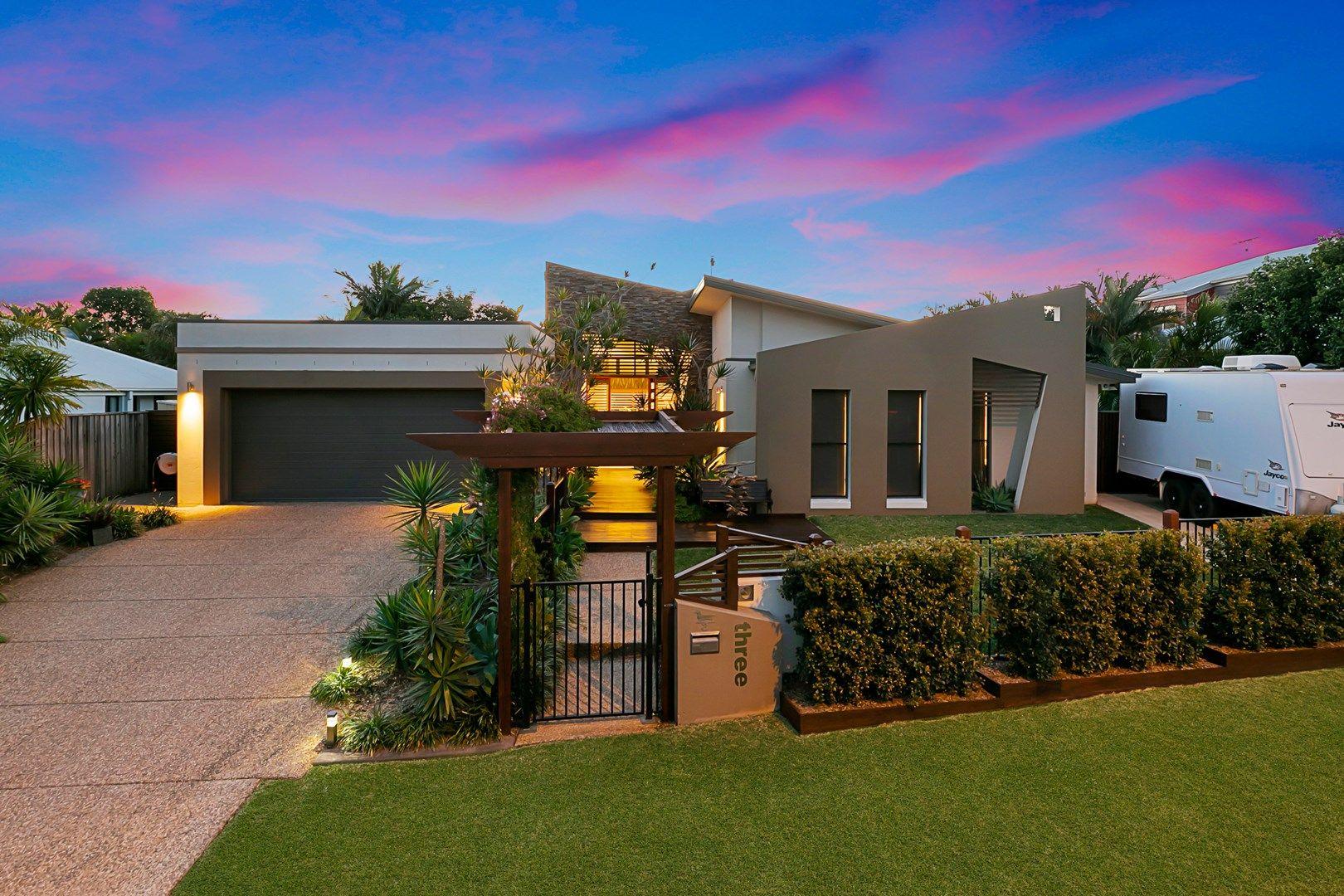 3 Denham Boulevard, Redland Bay QLD 4165, Image 1
