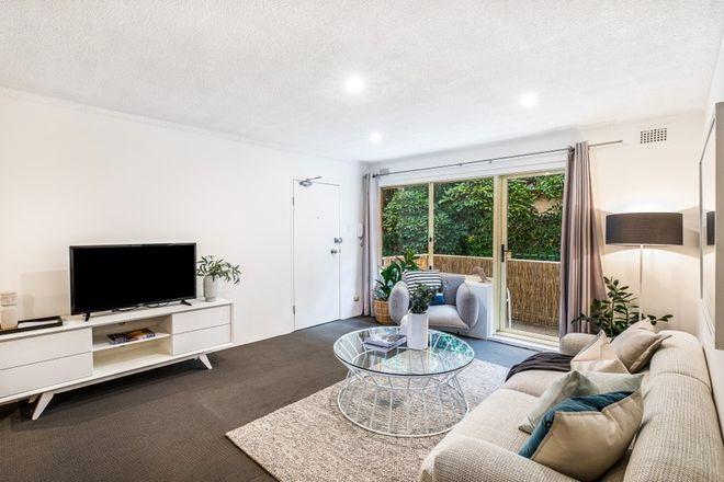 Picture of 12/65 Elouera Road, CRONULLA NSW 2230