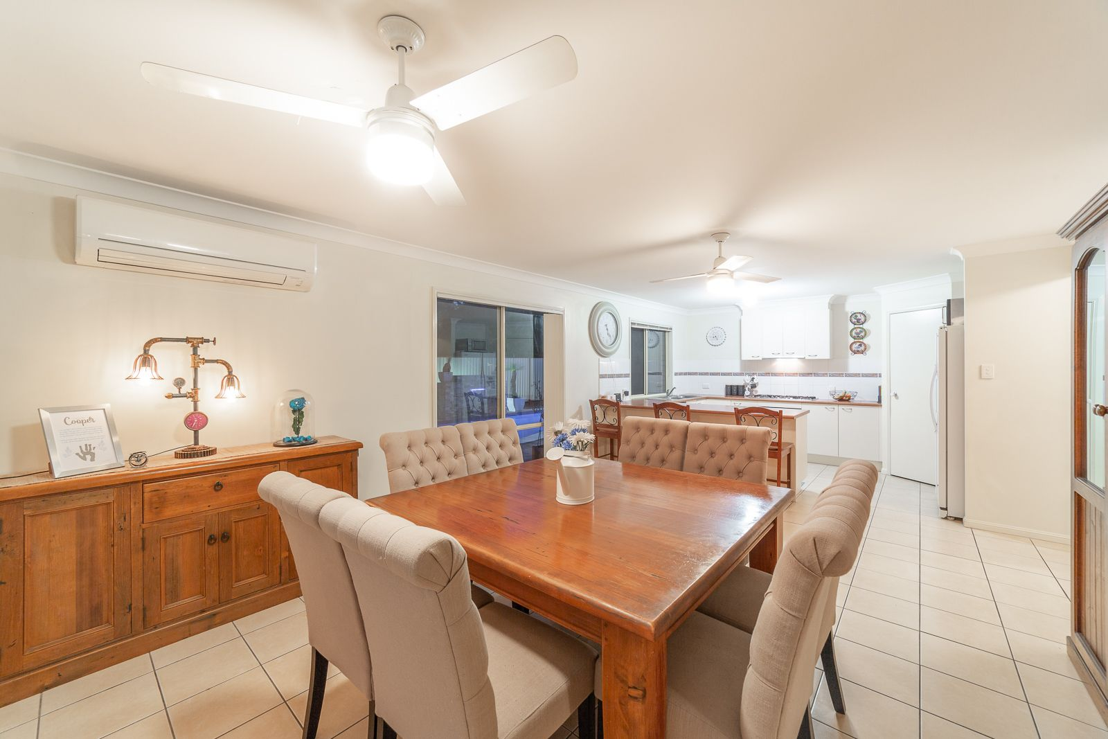 7 Sanderling Street, Upper Coomera QLD 4209, Image 2